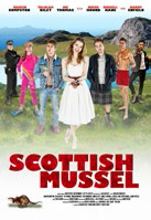 scottishmussel