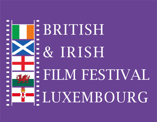 British  Irish Film Festival Luxembourg