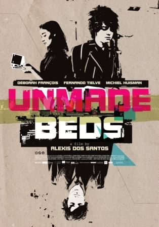 Unmade Beds Film