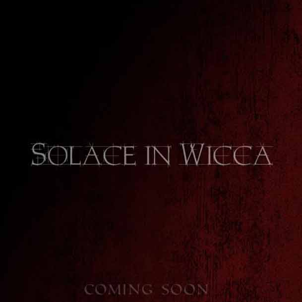 solaceinwicca