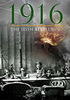 1916-The-Irish-Rebellion