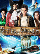 Peter-and-Wendy
