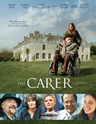 The-Carer