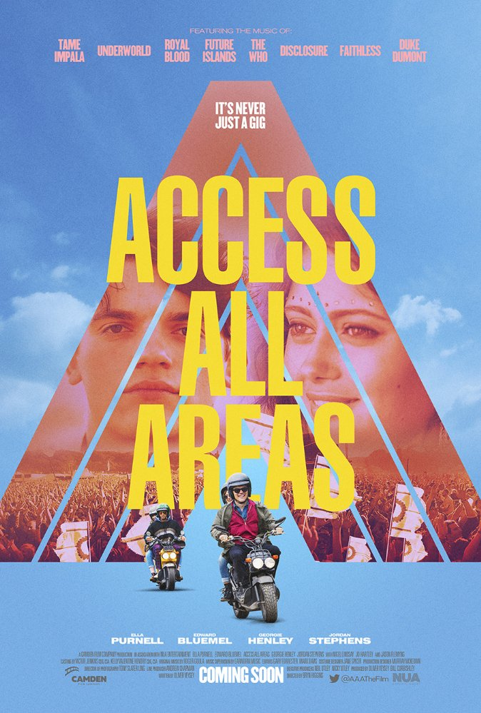 Access-All-Areas-poster