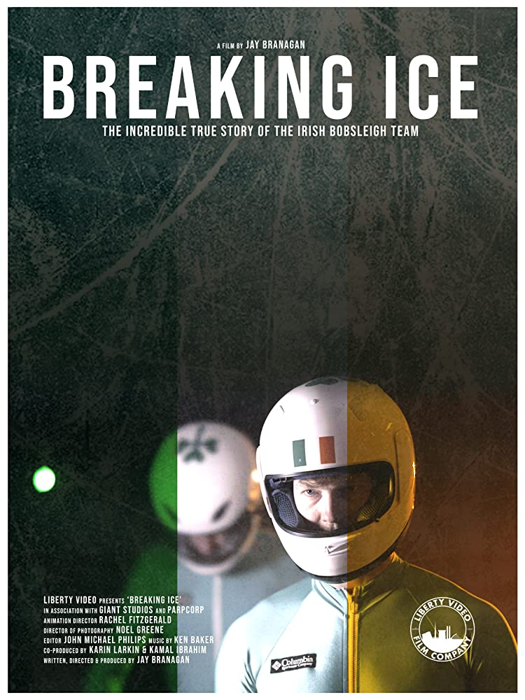 Breaking-Ice-poster