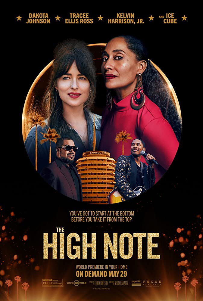 The-high-note-poster