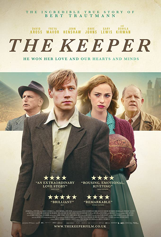 The-keeper-poster