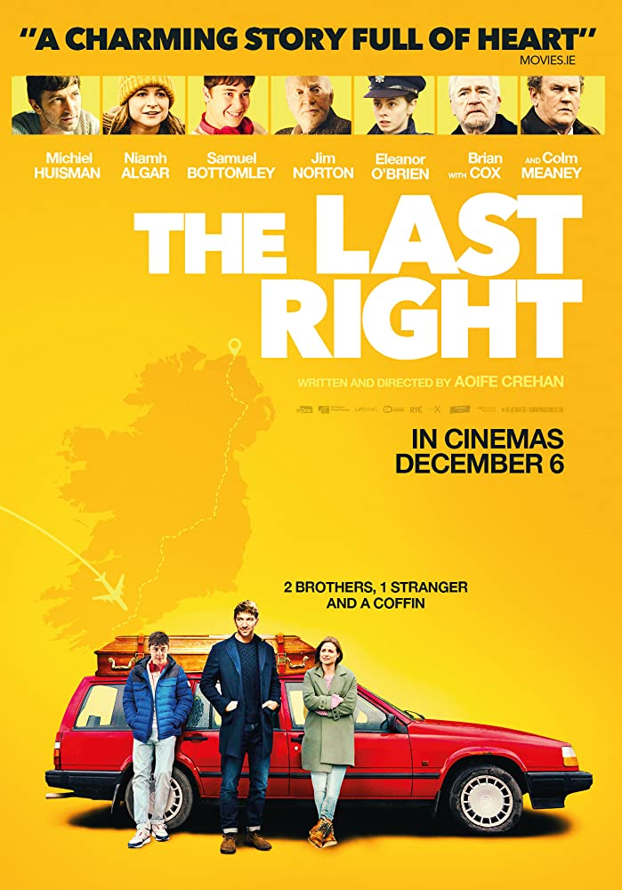 The-last-right-poster