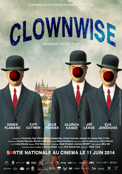 clownwise-poster-400