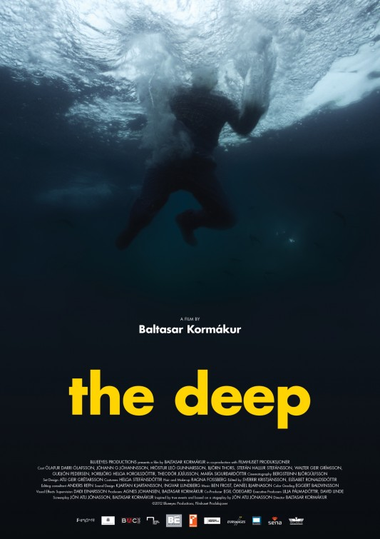 nff-the-deep-poster