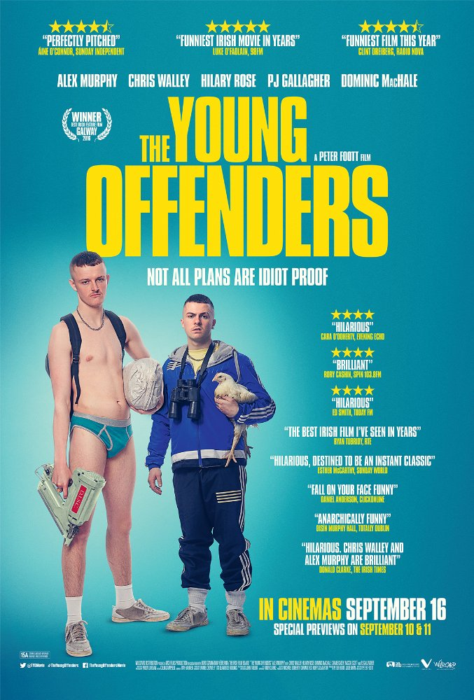 the-young-offenders-poster