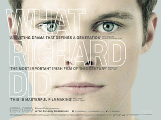 what-richard-did-poster1